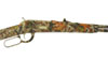 Lever Action in G1 Microprint Camo